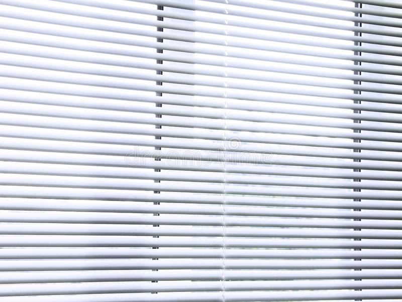 jalousie Παράθυρο Υπόβαθρο στοκ εικόνα με δικαίωμα ελεύθερης χρήσης