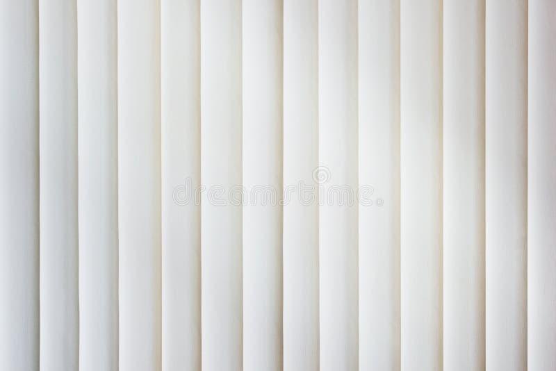 jalousie Υπόβαθρο κατακόρυφος λωρίδων στοκ εικόνα με δικαίωμα ελεύθερης χρήσης