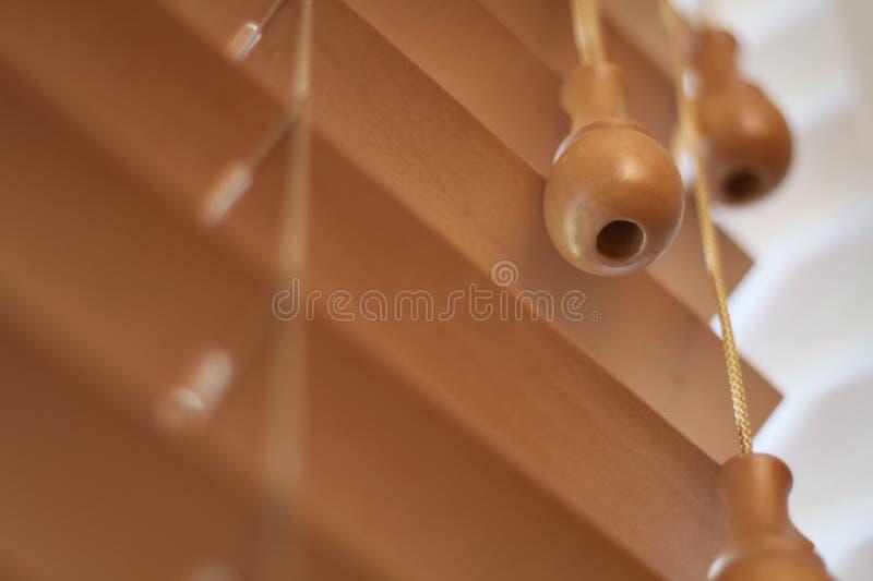 Jalousie стоковое изображение