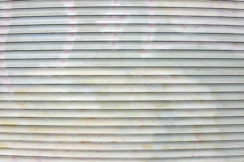 Best Download Jalousie Blinds Shutters Venetian Blind Roller Shutters Stock  Image Image With Roller Jalousien