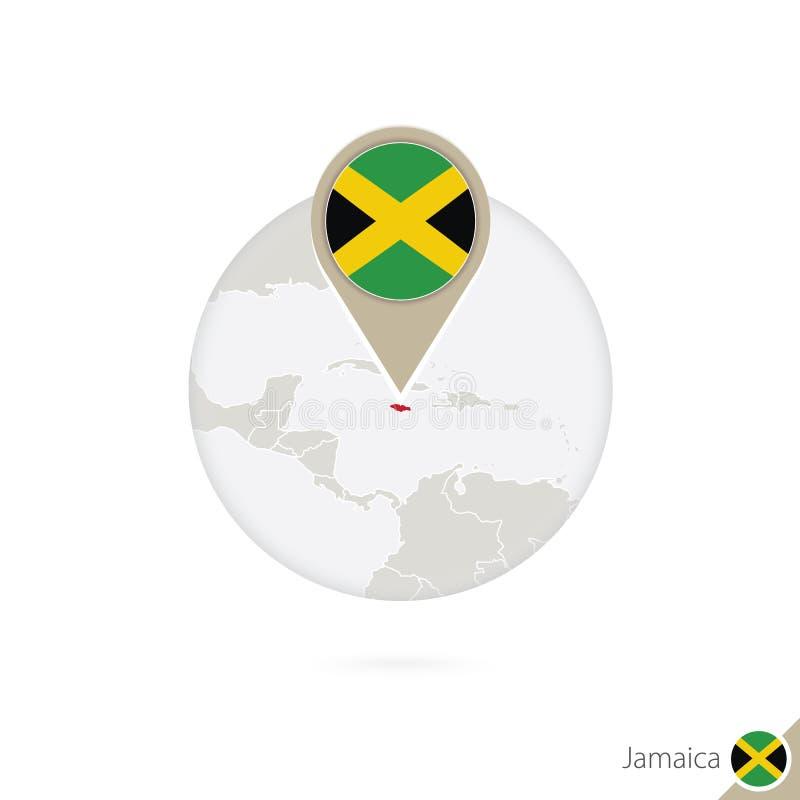 c22ef1531 Jamaica Map Flag Stock Illustrations – 774 Jamaica Map Flag Stock ...