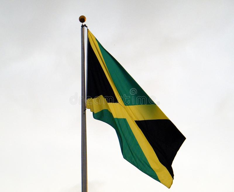 Jamajka zdjęcia stock