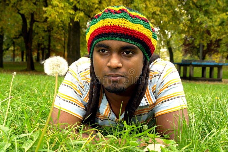 jamajka zdjęcia royalty free