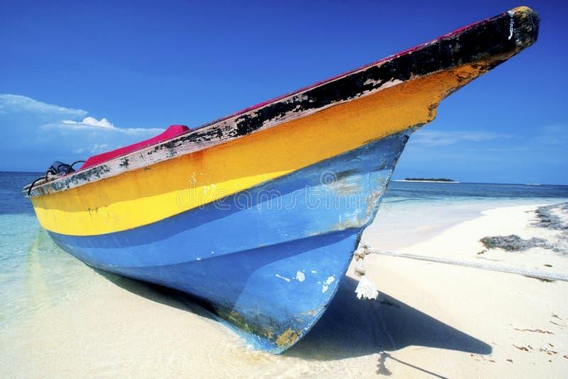 Jamboat foto de stock