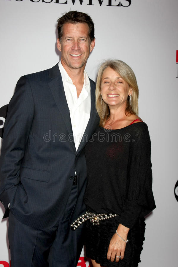 Download James Denton editorial photography. Image of angeles - 22873667