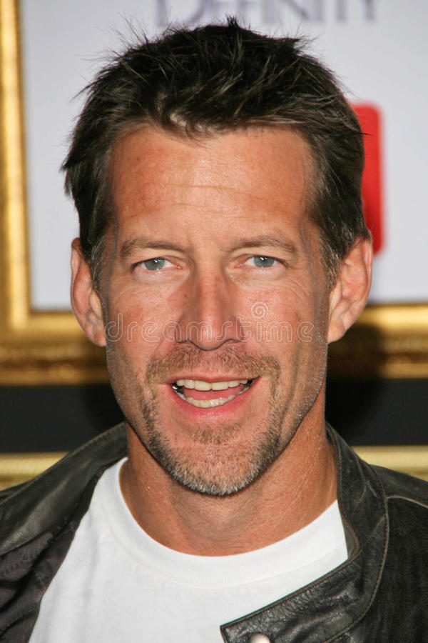 Download James Denton editorial stock photo. Image of guide, james - 23832783