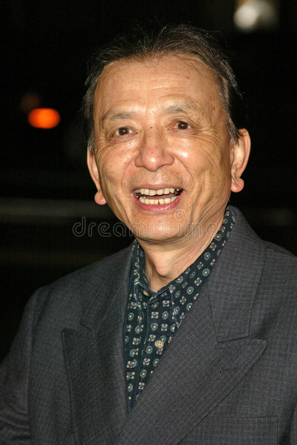 Download James Hong editorial photo. Image of premiere, kung, 29 - 30012461