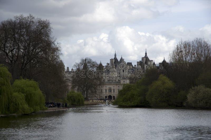Download James london parkst redaktionell arkivfoto. Bild av turist - 106827558