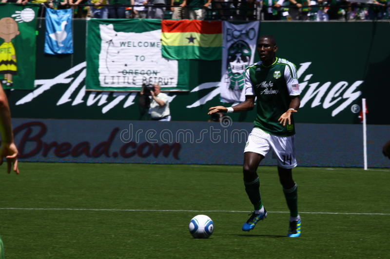 Download James Marcelin editorial photo. Image of timbers, events - 20283421