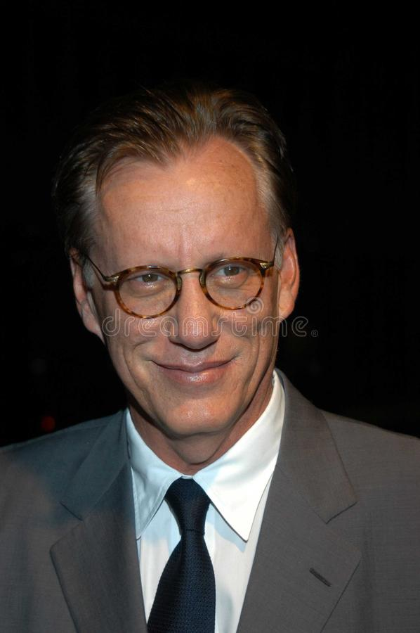 Download James Woods editorial image. Image of james, honor, emmy - 31738180