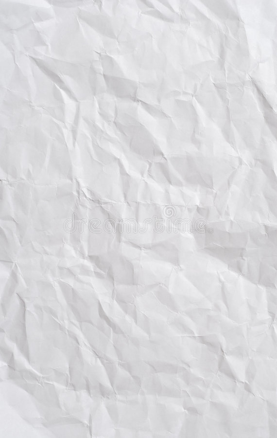 Free Jammed Paper Texture Royalty Free Stock Image - 9270766