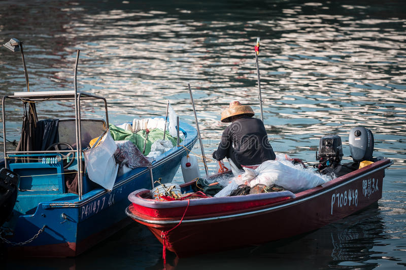 Jan 01, 2017 Cheung Chau Island, Hong Kong: Traditional fishing vessel of China parking in harbor. Jan 01, 2017 - Cheung Chau Island, Hong Kong: Traditional royalty free stock images