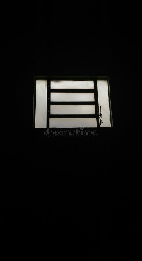 janela fotografía de archivo libre de regalías