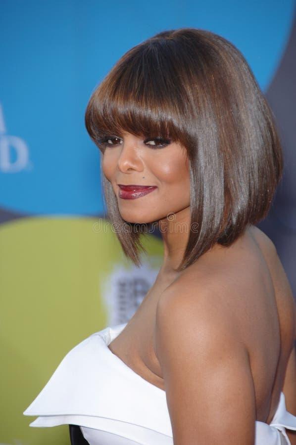 Download Janet Jackson editorial stock image. Image of featureflash - 25588274