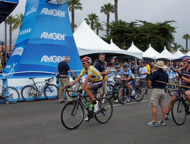 Download Janier Acevedo 2013 Tour Of California Editorial Photography - Image: 31091467