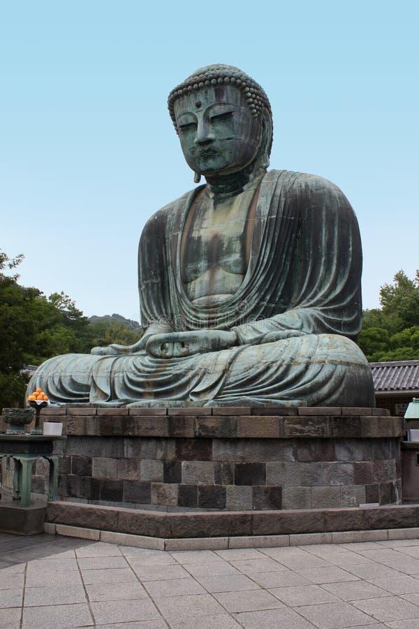 Japão imagem de stock royalty free