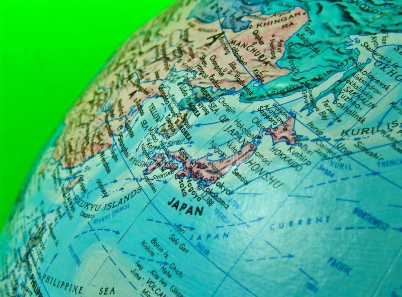 Download Japan stock afbeelding. Afbeelding bestaande uit klasse - 27555