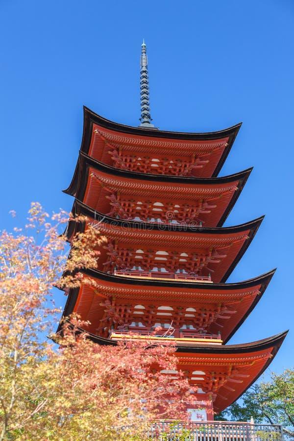 japan photographie stock