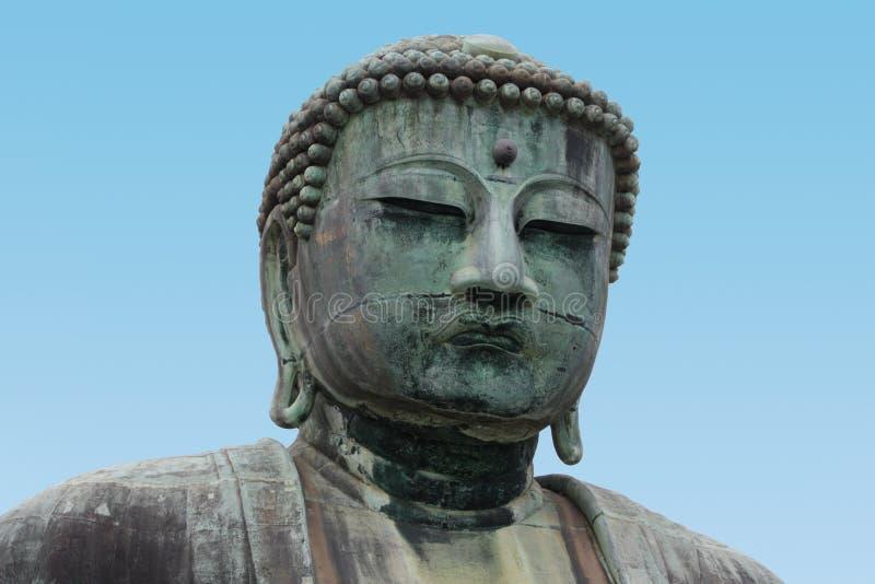 Download Japan stock photo. Image of ancient, buddha, head, landmark - 6144264