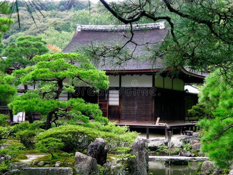 Japan stockfotografie