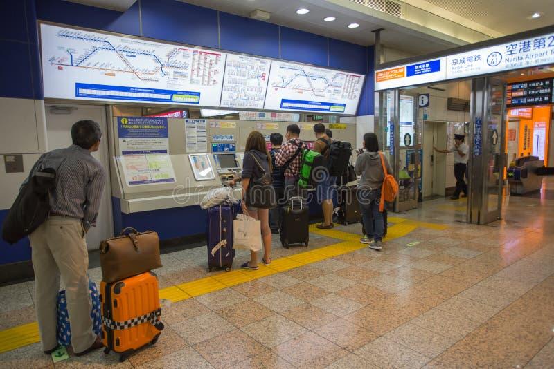 japan stockbilder
