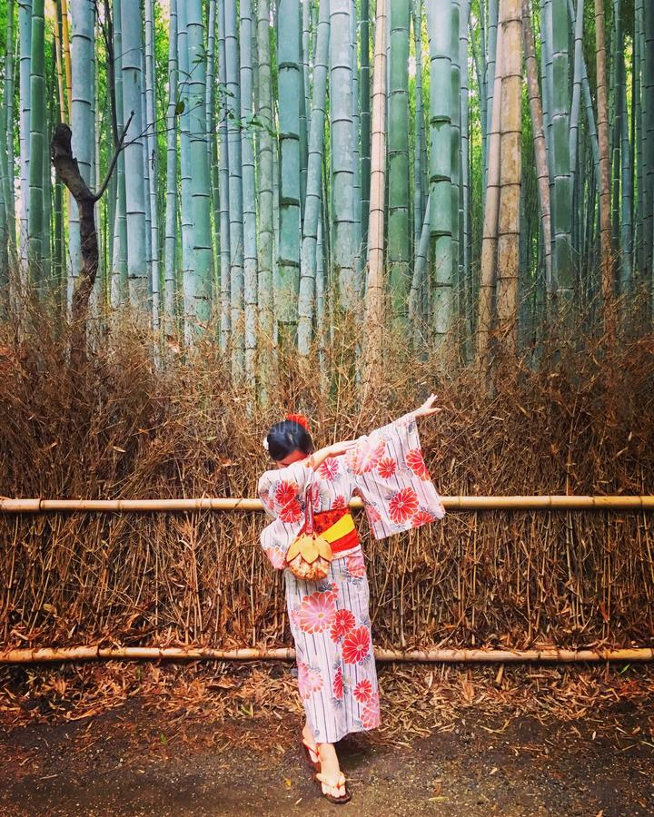 japan photo stock