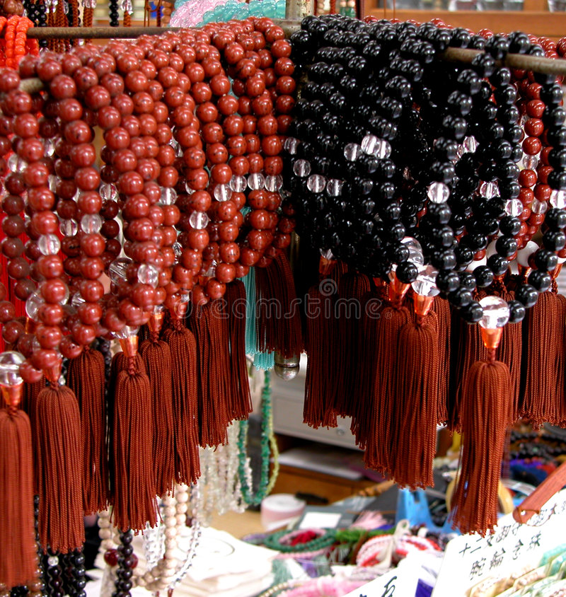 Download Japan amulets stock image. Image of tradition, wood, hope - 649571