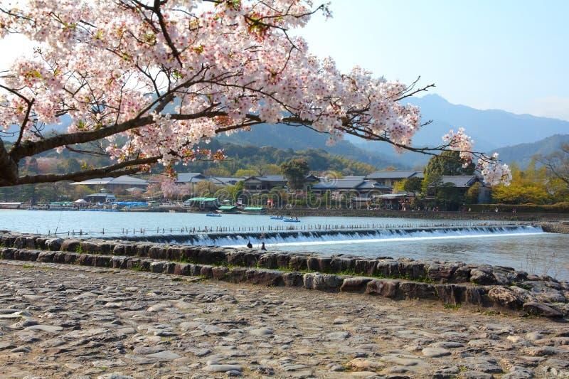 Download Japan Stock Photo - Image: 39227595