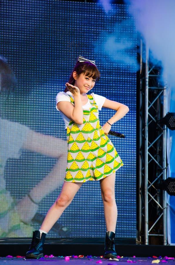 Download Japan Festa In Bangkok 2013 Editorial Image - Image: 34126350