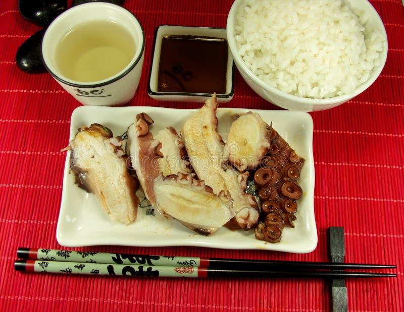 Download Japan Food Royalty Free Stock Photos - Image: 1422058
