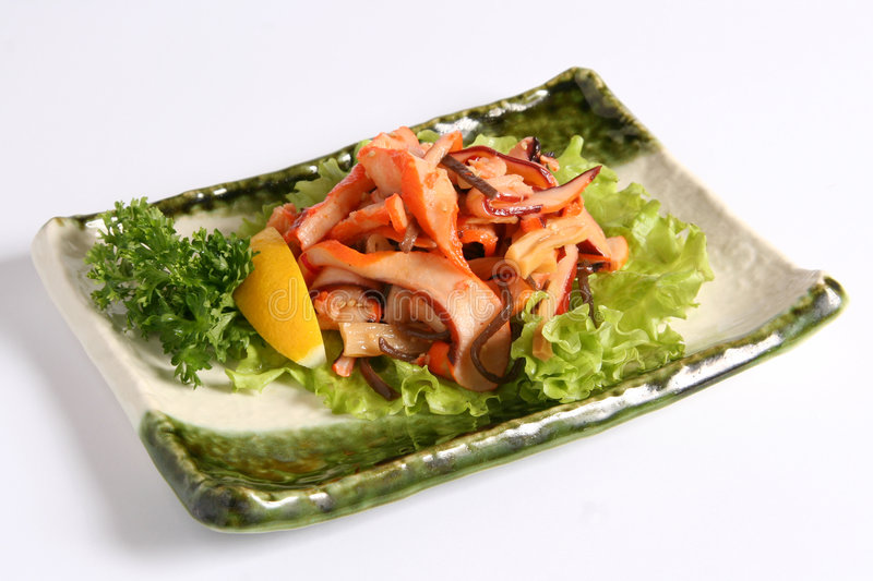 Download Japan food stock photo. Image of japan, food, asia, culinary - 2347128