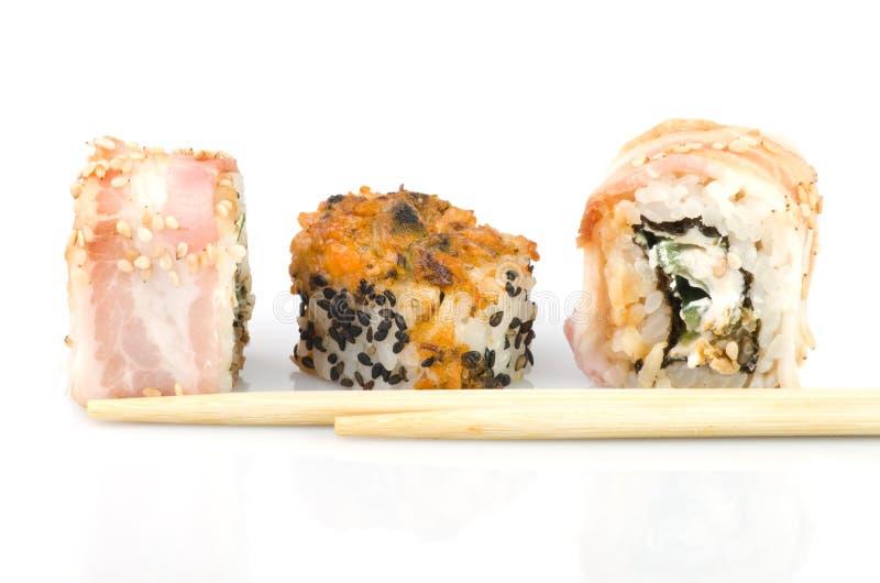 Download Japan food stock photo. Image of fish, prepared, fruit - 24627844