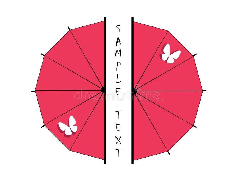 Download Japan logo stock vector. Illustration of graphic, idea - 28278297