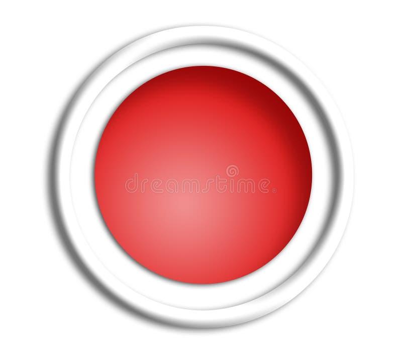 japan olympics shield бесплатная иллюстрация