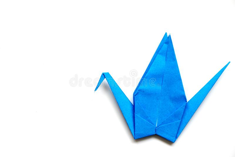 Traditional Origami Crane Instructions | 533x800
