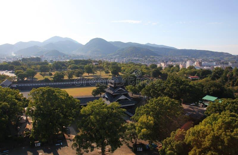Japan Valley