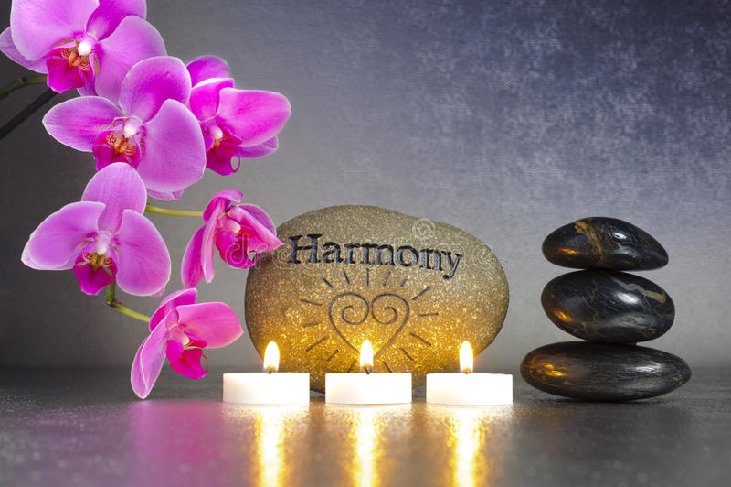 Download Japan zen garden stock photo. Image of harmony, buddhism - 30669578