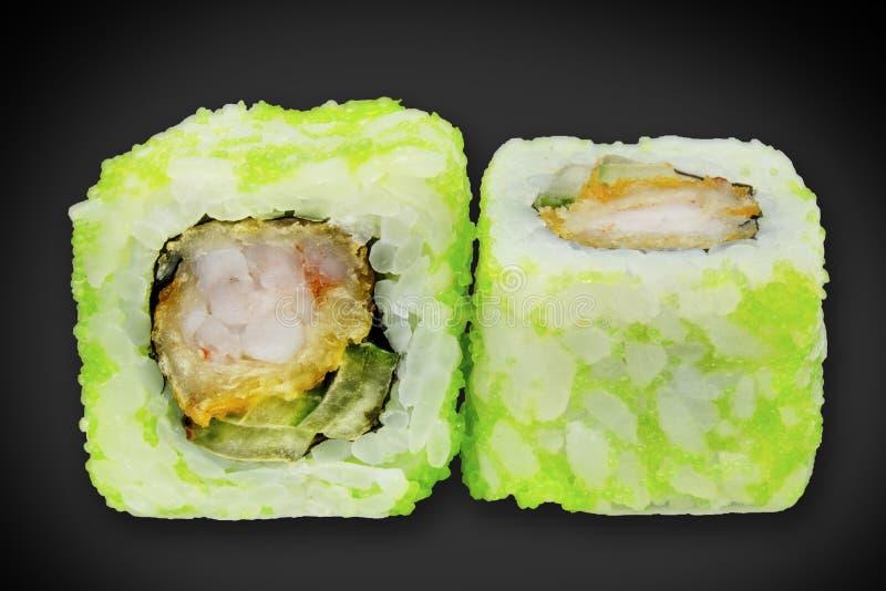 Japanese cuisine royalty free stock image