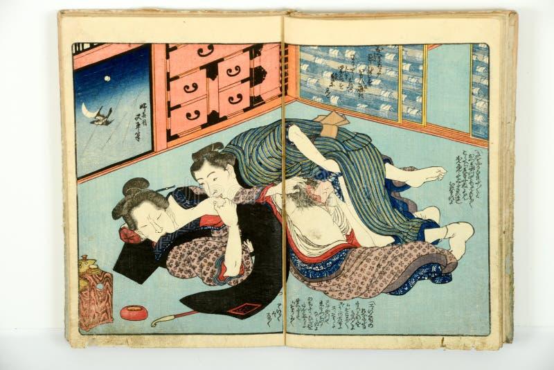 japanese-erotic-s