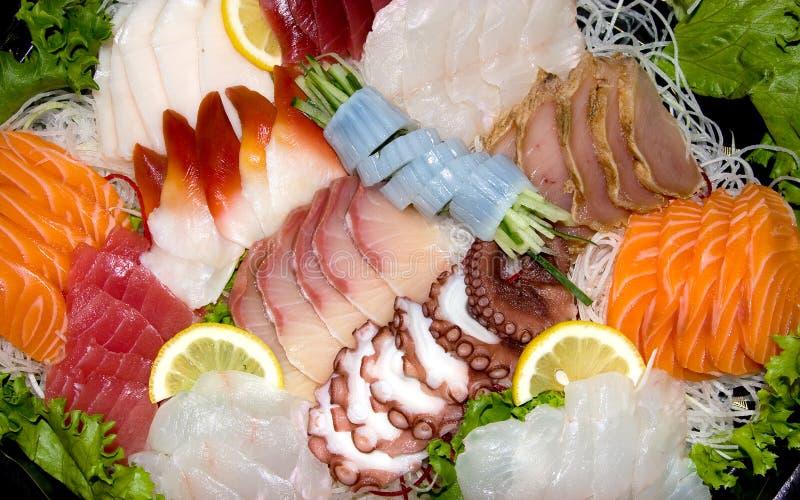 Japanese food stock photos