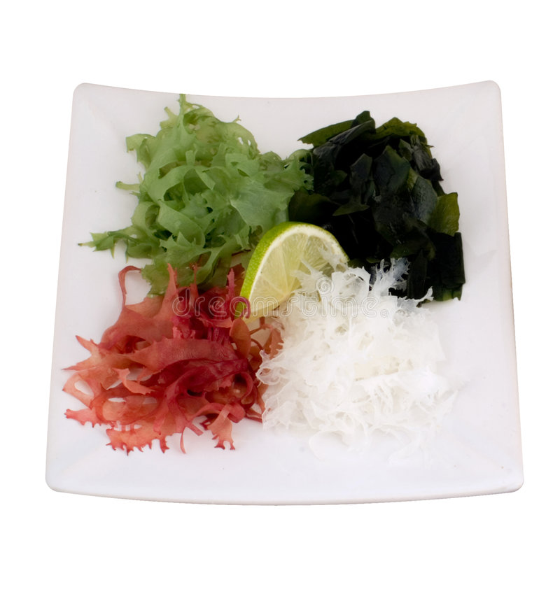 Download Japanese Food Stock Images - Image: 6001064