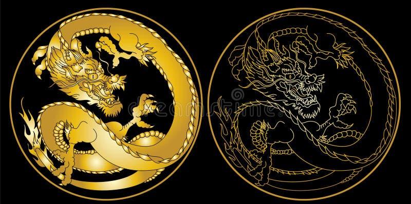 Japanese word for golden dragon golden dragon restaurant menu london ontario