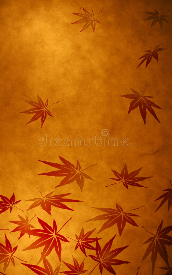 Japanese handmade paper