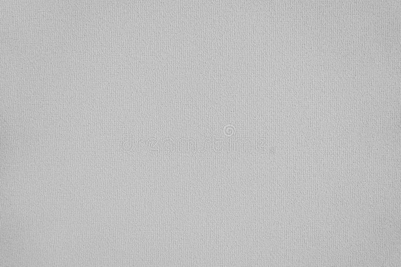 Japanese house wall White is popular for home use. The rubber is soft. with copy space. Japanese house wall White is popular for home use. The rubber is soft stock photography