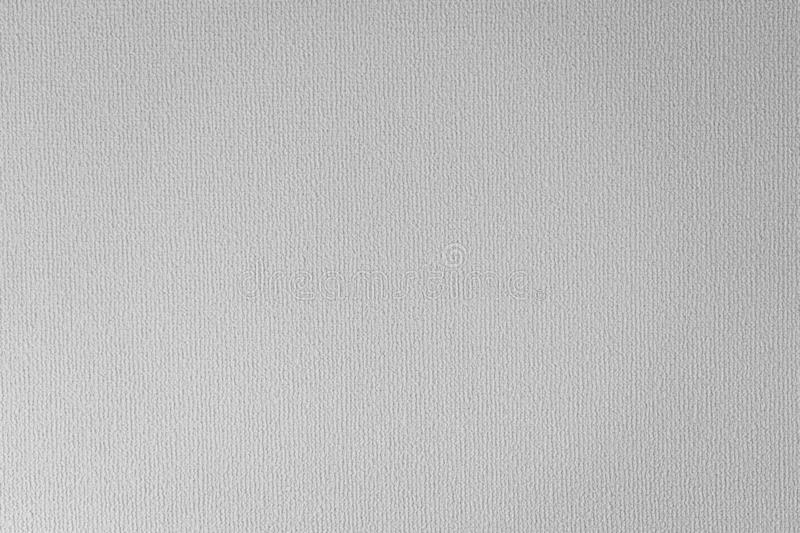 Japanese house wall White is popular for home use. The rubber is soft. with copy space. Japanese house wall White is popular for home use. The rubber is soft royalty free stock photography
