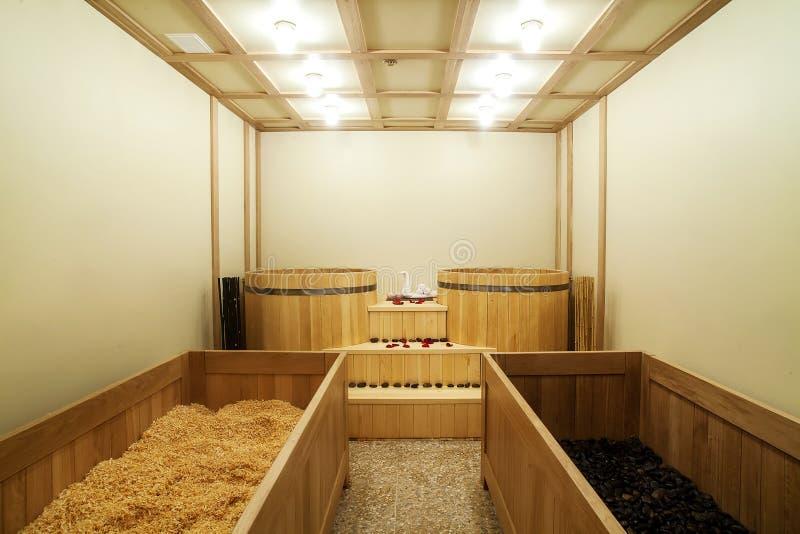 Wonderful Japanese Ofuro Bath Pictures Inspiration - Bathtub for ...
