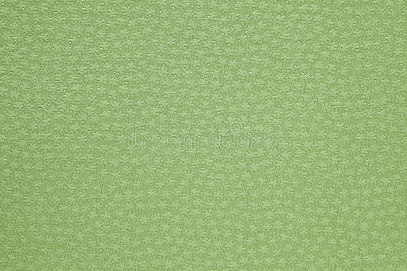Download Japanese paper stock image. Image of backgrounds, copy - 26682213