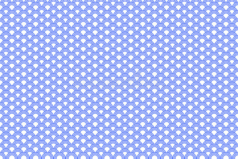 Download Japanese Pattern Royalty Free Stock Photo - Image: 28611165