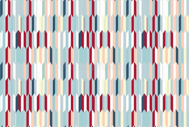 Japanese-seamless-pattern_7 бесплатная иллюстрация