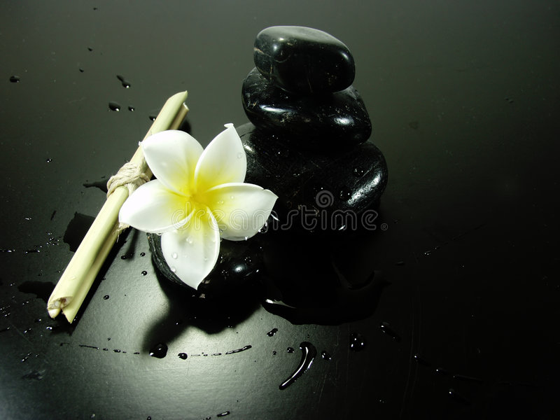 Download Japanese series stock image. Image of isolated, meditation - 1415363